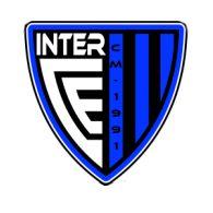 1991, Inter Club d'Escaldes (Escaldes-Engordany, Andorra) #InterClubd'Escaldes #EscaldesEngordany #Andorra (L16166)
