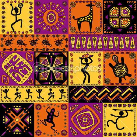 инна грязнова африканский орнамент: 6 тыс изображений найдено в Яндекс.Картинках