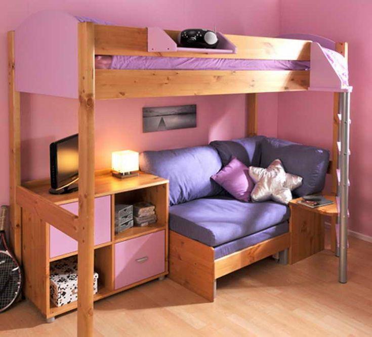 701 best images about kids on pinterest architecture. Black Bedroom Furniture Sets. Home Design Ideas