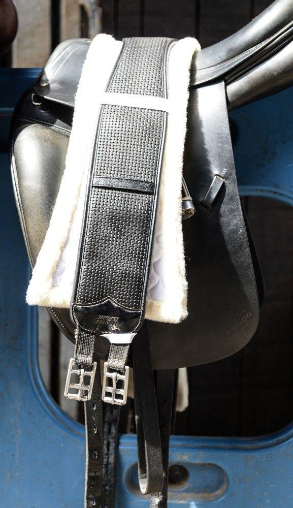 Endurance Girth Sleeve (EA04 EN) - Griffin NuuMed