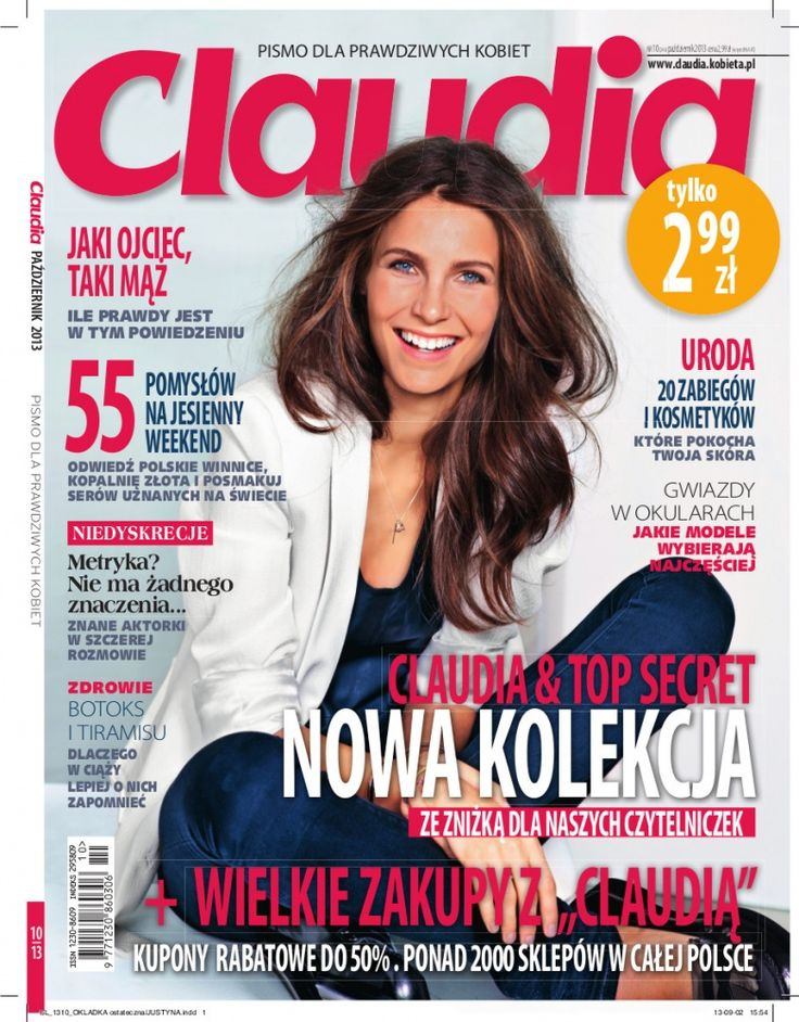 http://miahome.pl/prasaart/9/claudia-102013