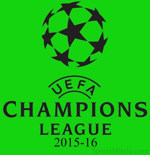 Round-16 of UEFA Champions League 2015-16 schedule is confirmed. Round of 16 games to be played on 16,17,23 and 24 Feb and 8,9,15 and 16 March.