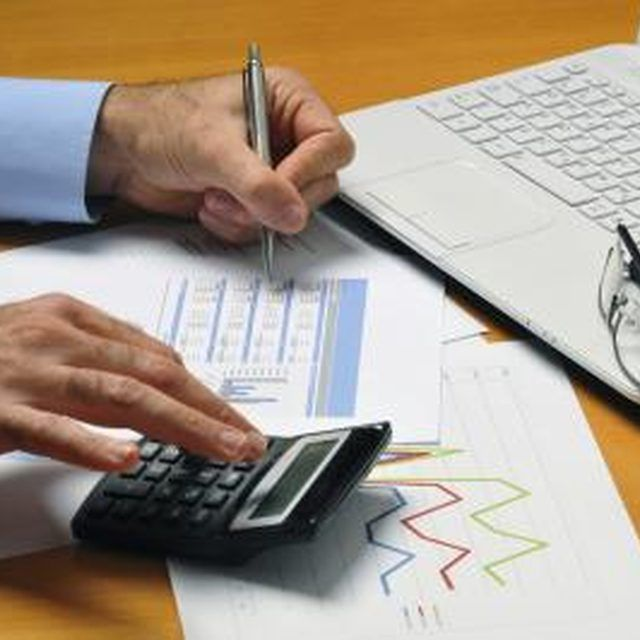 Online Accounting Free Training Certificate Courses ...