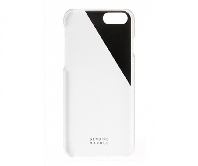 Coque iphone6 Native Union