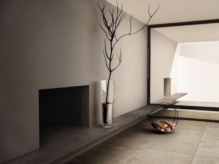 Meble Nobo Design - Myhome