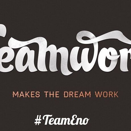 We're buzzing tonight here in Eno' as we are off to Dublin tomorrow for a Team Eno' day out! 🤘🏻 The restaurant be closed tomorrow Monday but service will resume as normal on Tuesday at 5pm serving our early bird (3 courses for €19:90) all night long. . . . #teameno #teamworkmakesthedreamwork #eatateno #dublin #teambuilding #mondaymotivation