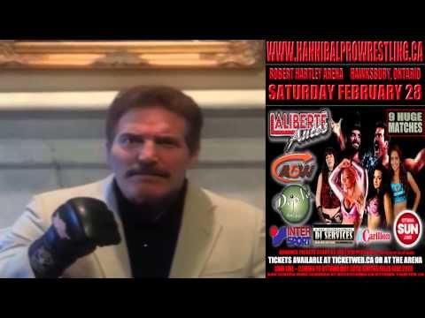 Santana Garrett's Busy Weekend, Ricardo Rodriguez Retains, Scotty Riggs Talks WCW's Demise, Severn - WrestlingInc.com