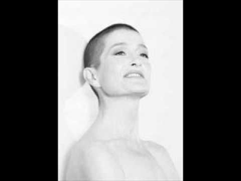 Amanda Strydom & Elzabe Zietsman - You can cry if you want to - YouTube