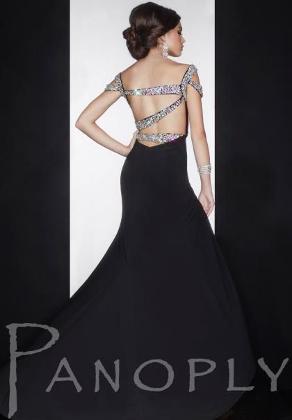 Panoply 14595 at Prom Dress Shop - Prom Dresses @ PromDressShop.com #prom #promdresses #prom2014 #dresses