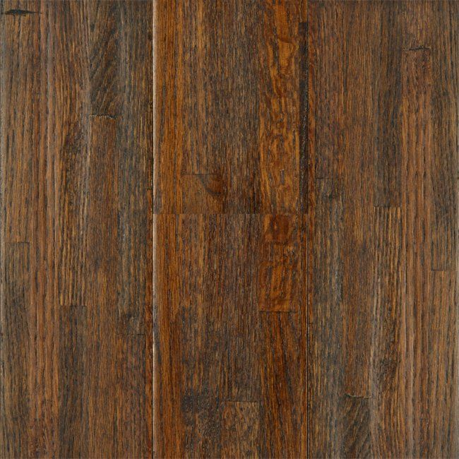 Virginia mill works 5 8 x 4 7 8 sunset mountain oak for Virginia mills acacia