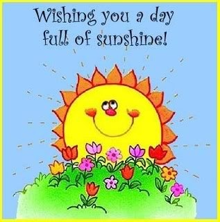 Have a great day everyone! Hope you are enjoying your summer! ☼ - Susie ♥ https://www.pinterest.com/susiewoozie23/