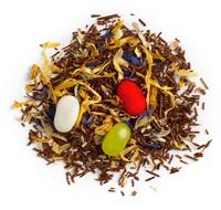 Jolly Jellybean from Davids Tea