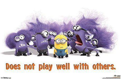 Despicable_Me_2_Does_Not_Play_Well_With_Others.jpg (500×329)