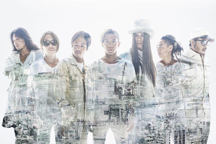Dragon Ash 約3年ぶりの全国ツアー開催|邦楽・K-POP|ローチケHMVニュース