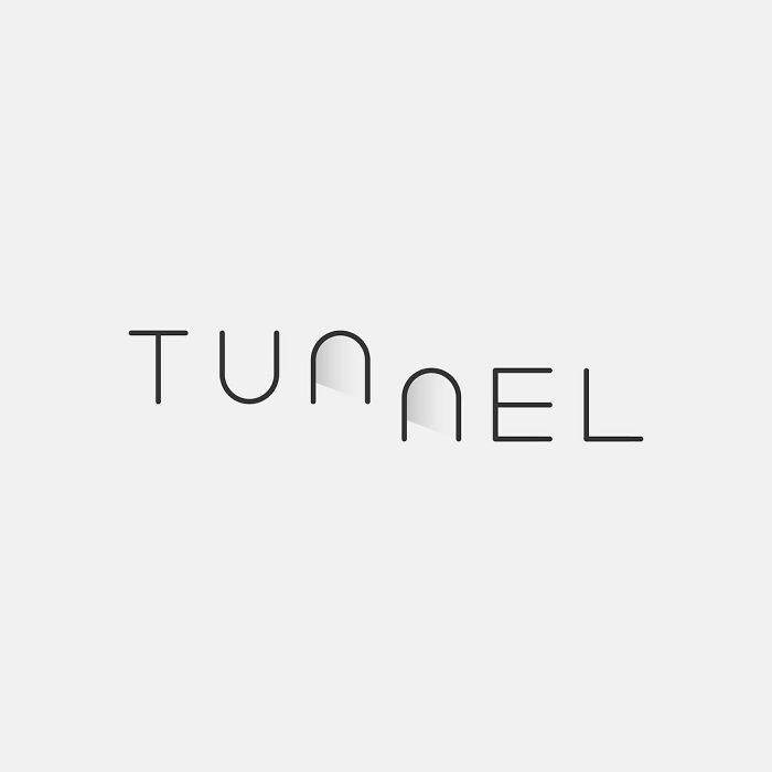 Common-Words-Creative-Logo-Design-Mustafa-Omerli (com imagens ...