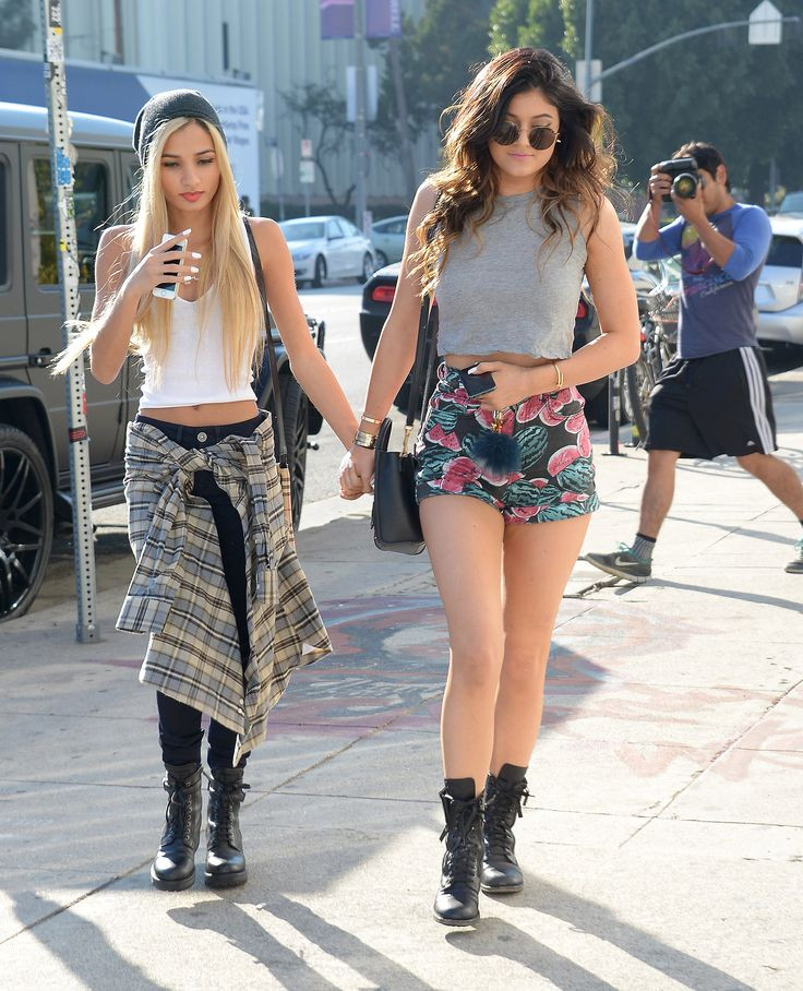 pia mia and kylie jenner - Buscar con Google