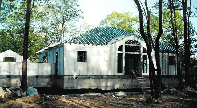 Top 25 Ideas About Sip Structural Insulated Panel