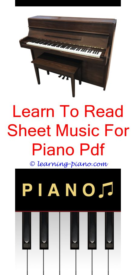 107 Best Learn Piano Ios Images On Pinterest