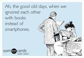 good old days - Google Search