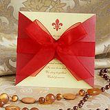 2014 высокого класса творческая свадебные приглашения свадебные приглашения свадебные наклейки привет Continental поставляет персонализирова ...