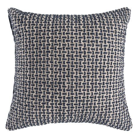 myrtle-cushion-in-blue-nights-1