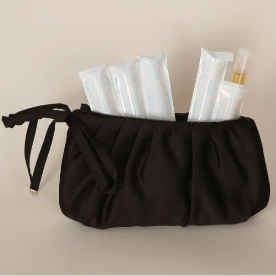 Tampon Stealth Flask. I would totally buy this!!!!