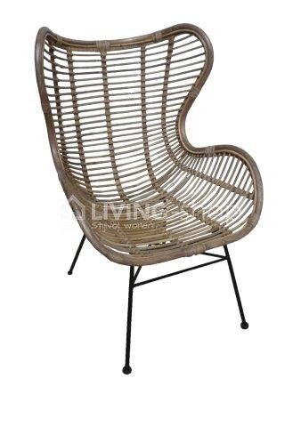 Pin By Living Shop Eu On Stoelen Dining Chairs Chaises Salle A