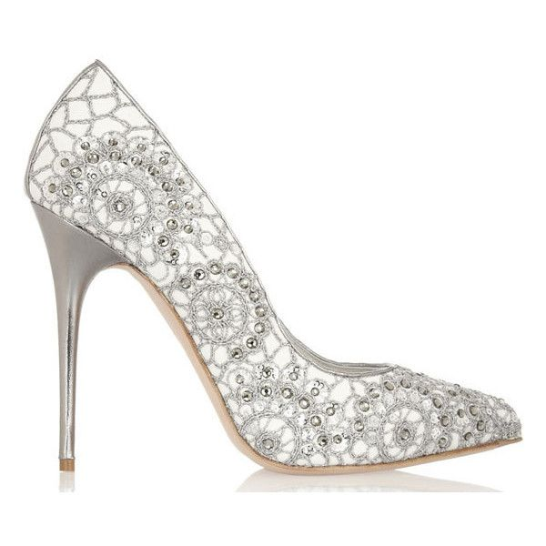 Alexander McQueen crystal embellished suede pumps ❤ liked on Polyvore featuring shoes, pumps, heels, alexander mcqueen, suede shoes, alexander mcqueen pumps, suede pumps and heels & pumps
