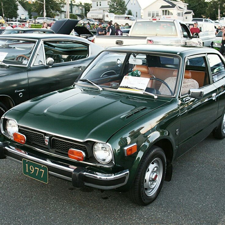 67 Best Honda 70s 80s 90s Images On Pinterest