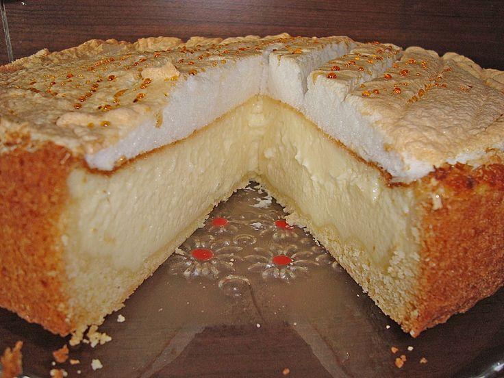 Schmandkuchen, ein raffiniertes Rezept aus der Kategorie Kuchen. Bewertungen: 70. Durchschnitt: Ø 4,6.