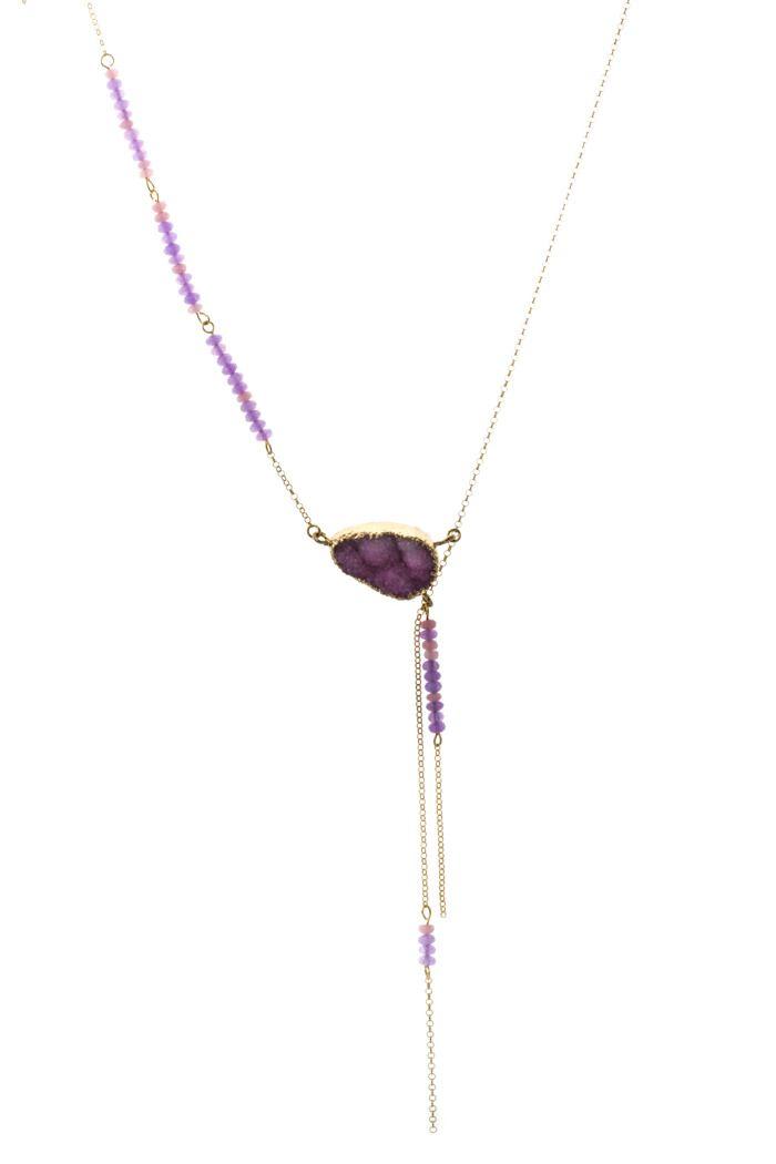 Kolekcje | BOHO-CHIC- trend 2015 | Moly,Łańcuszki szczęścia,biżuteria gwiazd,bransoletki z kamieni,bransoletki ze srebra