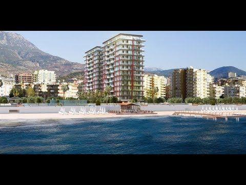 bolig til salgs alanya | Kjøp Bolig i Alanya