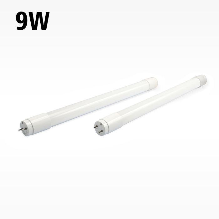 600mm 9W T8 LED Tube light