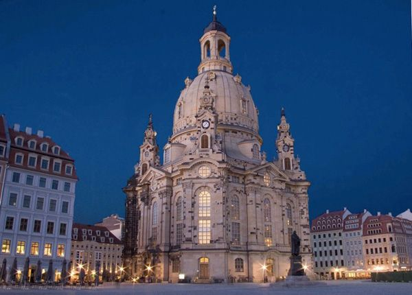 The Best of Magical Munich Germany
