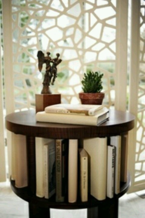 47 best revolving book stand images on pinterest | bookcases