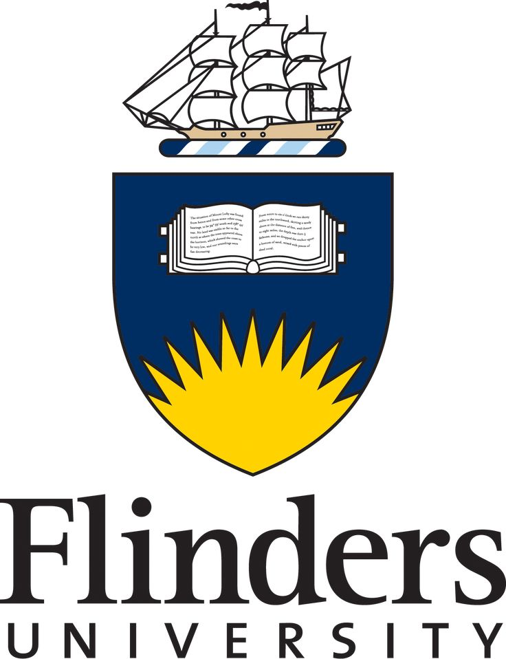 Scientific Lab Reports: Flinders University