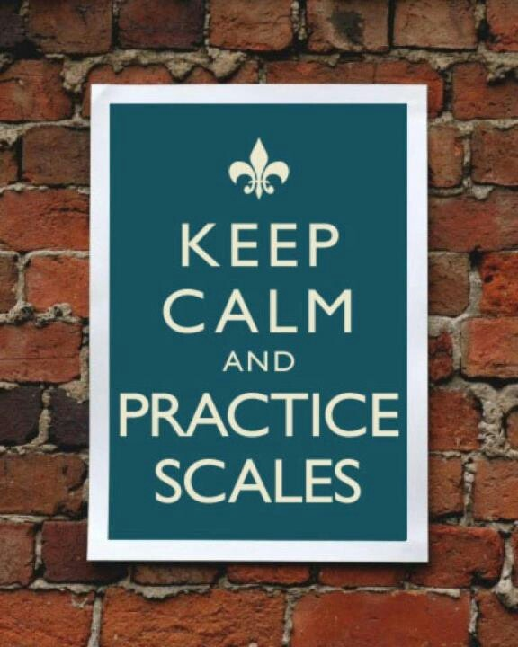 This will be in my private flute studio one day.