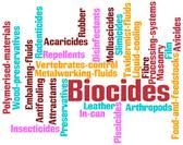 Biocides Market by Type (Halogen compounds, Metallic compounds, Organosulfurs, Organic acids, Phenolics, and Others) and by Application (Water treatment, Personal care, Wood preservation, Food & beverage, Paints & coatings, and Others) - Global Trends and Forecasts to 2020