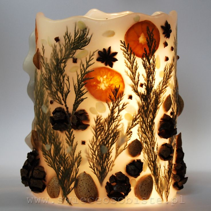 #polandhandmade #christmas #luminary