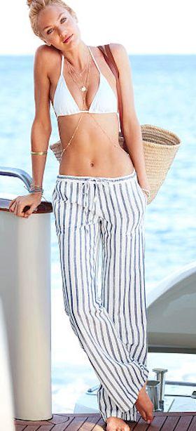 linen beach pants http://rstyle.me/n/mtu9vr9te
