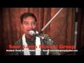 Hindi Bhajans - 2 sung by Vipul Patel (Soor Sarita Musical Group) (S. California) - 				 				  This is a collection of Hindi Bhajans sung by Vipul Patel (Soor Sarita Musical Group). Vipul Patel  Group perform various live Bhajans of Lord Krishna, Lord Ram, Lord Shiva (Mahadevji), Mataji, Saibaba, Jalarambapa in Gujarati  Hindi languages for any occasion anywhere in... - http://india.mycityportal.net/2013/02/hindi-bhajans-2-sung-by-vipul-patel-soor-sarita-musical-g