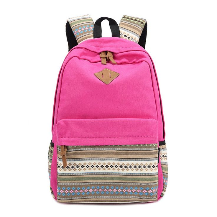 41 best Book bags images on Pinterest | Backpacks, Bags and Book bags