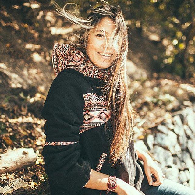 Havalar soğuyacakmış ❄️ Ama biz hep güzeliz  Kaban: #amore •online alışveriş linki profilde• #clandestino #amor #cold #soğuk #winter #kis #kış #instamood #instamoment #instagood #boho #bohem #bohemian #fashion #urbanfashion #moda #tbt #hot #design #pattern #clothes #trend