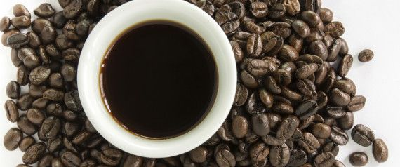 How To Brew Store-Bought Coffee Beans Into A Quality Cup Of Joe