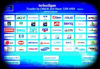 http://techooligan.blogspot.in/2012/07/is-your-computer-prompting-windows-7.html- Techooligan