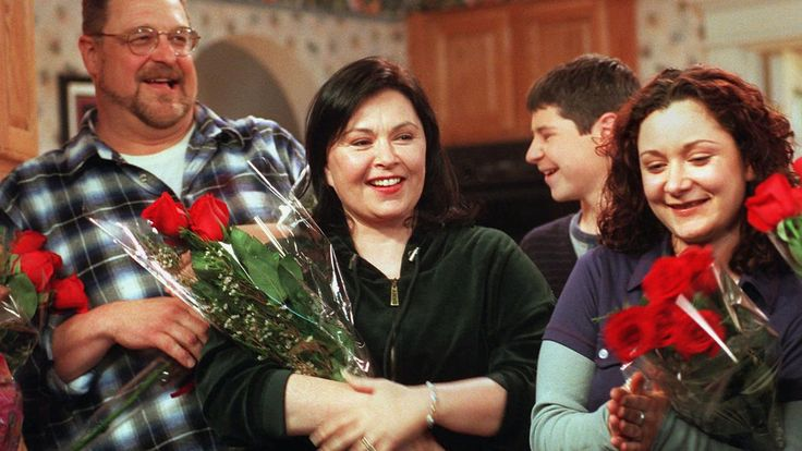 Several main cast members from 'Roseanne' have signed on for a limited engagement reboot of the hit 1990s sitcom, according to reports.
