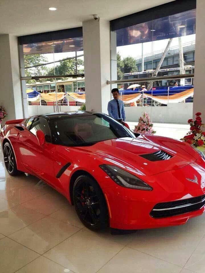 hd full movies 1080p english 2013 corvette