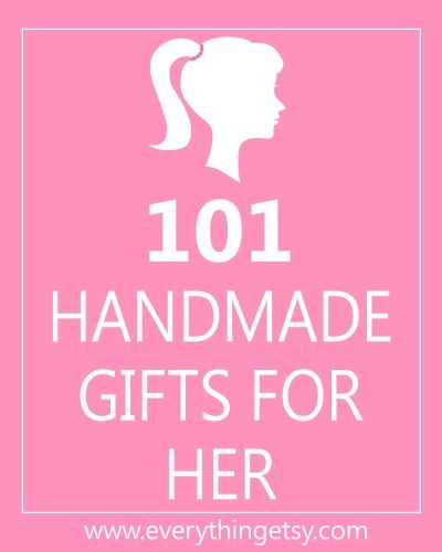 gifts for her diy this link has many more categories including gifts ...