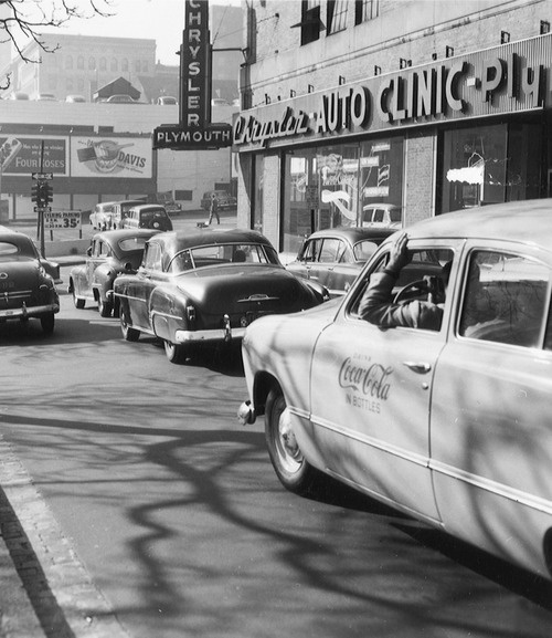 Used Car Dealerships Richmond Va >> 17 Best images about Car Dealerships From PAST on Pinterest | Cars, Used cars and Automobile