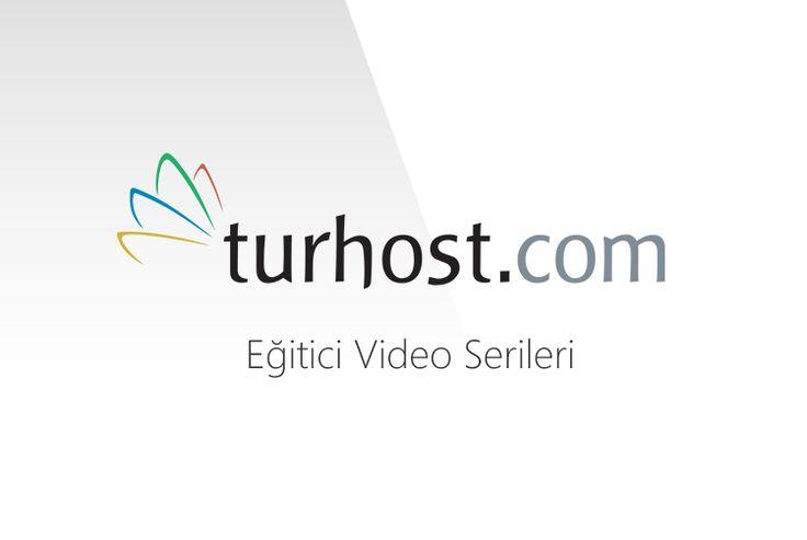 """""""cPanel Arayüzünde FTP Hesabı Oluşturma"""" Eğitici videosunu destek sayfamızda izleyebilirsiniz: http://support.turhost.com/index.php?/Knowledgebase/Article/View/107/21/cpanel-arayznde-ftp-hesab-oluturma"""